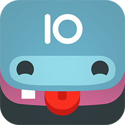 Icon-TTT – Copy